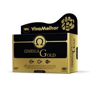 omega_gold