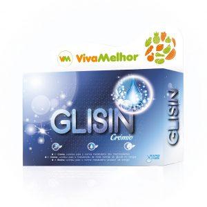 glisin