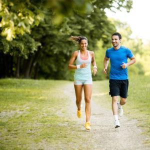 20 mitos e verdades sobre a prática de atividade física