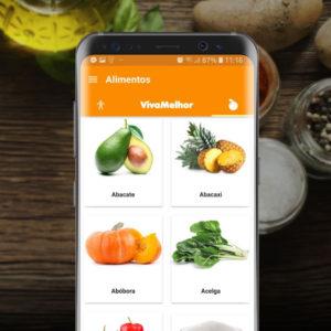 Nova APP gratuita já disponível em IOS e Android