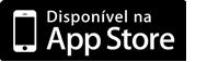 Nova APP gratuita já disponível em IOS