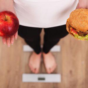 Plano de 20 dias para perder peso