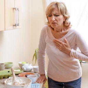 Enfarte do Miocárdio: reconhecer, prevenir e tratar