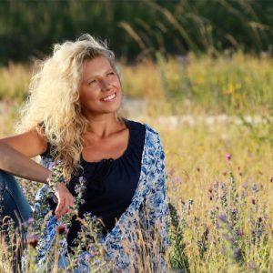 Menopausa: o que precisa de saber para viver melhor