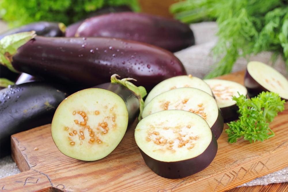 Programa terapêutico para controlar o colesterol