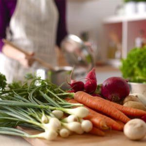10 alimentos que ajudam a prevenir um AVC