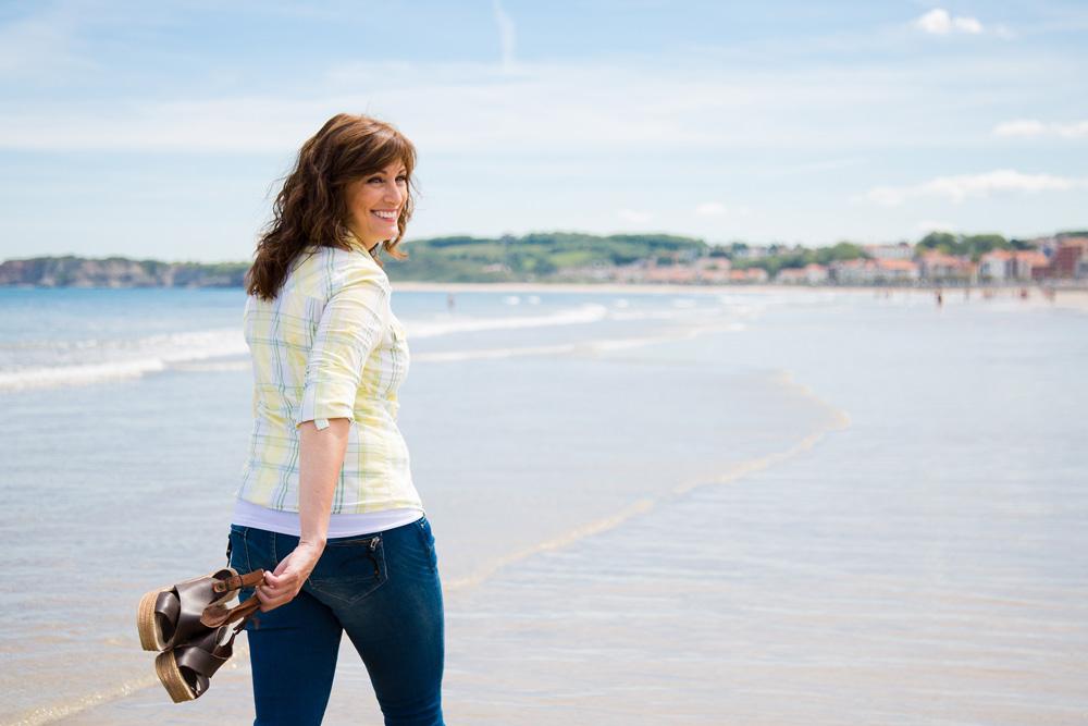 10 dicas para ser uma mulher (mais) feliz