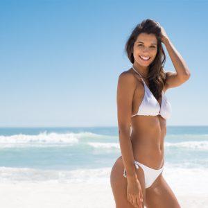 Verão 2019: 5 exercícios e hábitos para emagrecer