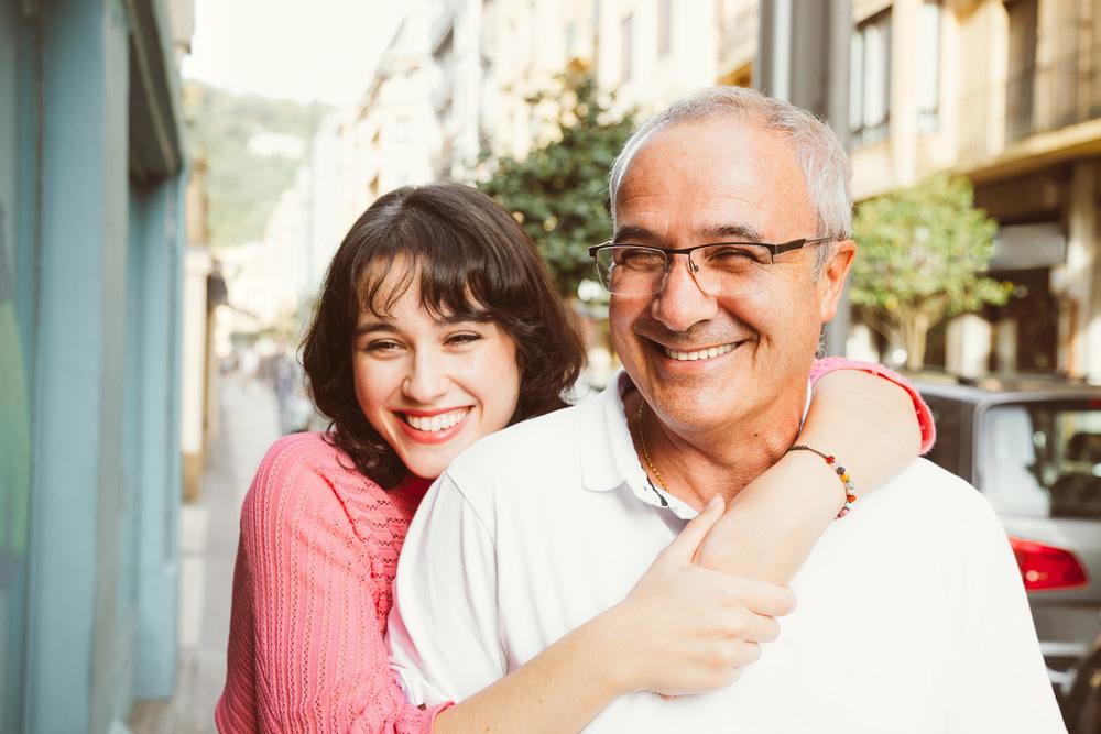 Dia do Pai: presentes para o melhor do mundo