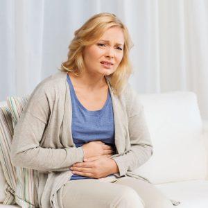 Probióticos: a solução para os seus problemas intestinais