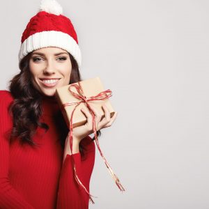Emagreça até ao Natal com Emagreslim – Agora 3 kits com 30% de desconto