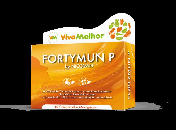 fortymun_p