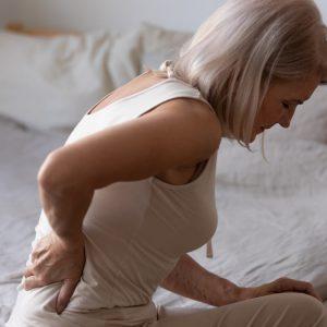 Osteoporose: causas e tratamentos