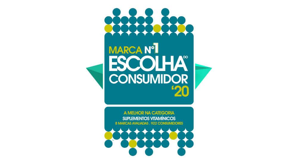 Consumidores escolhem Viva Melhor como marca de confiança