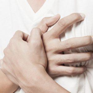 Arteriosclerose: causas, sintomas e tratamentos
