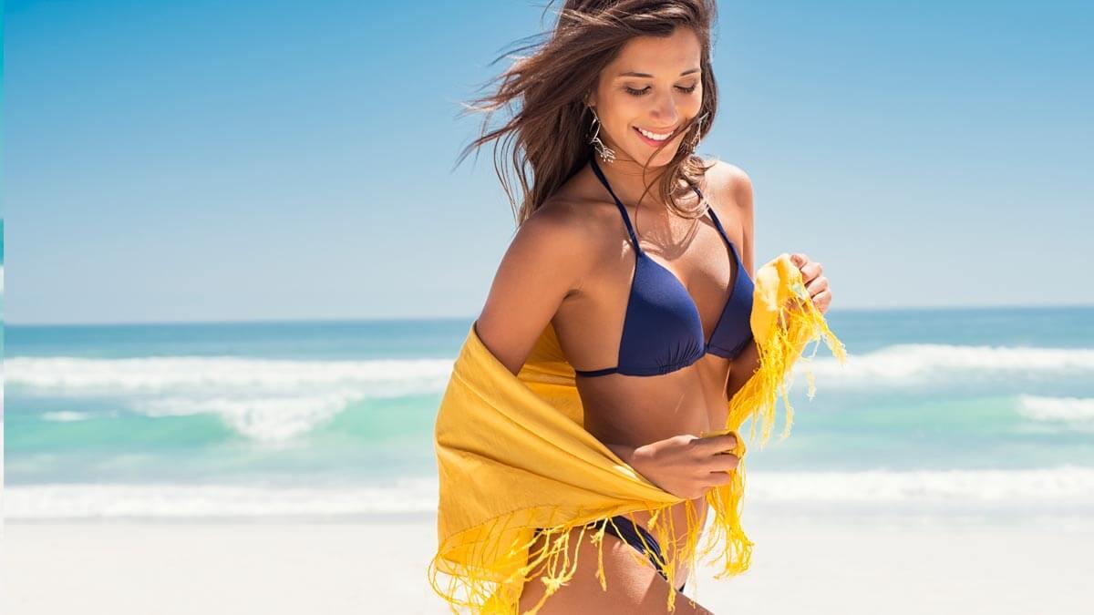 5 dicas infalíveis para emagrecer até ao verão