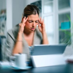 Hipoglicémia: causas, sintomas e tratamentos