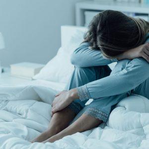 Tratamentos naturais para combater a depressão