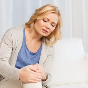 Tratamentos naturais para diminuir a dor nas articulações