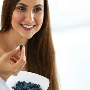 5 alimentos que fortalecem o sistema imunitário