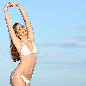 5 verdades que ninguém conta para o corpo perfeito
