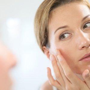 5 cuidados contra o envelhecimento da pele