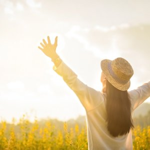 Como ter mais energia e vitalidade
