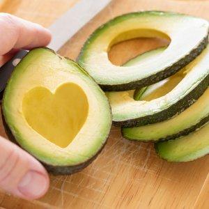 Vitaminas que ajudam a fortalecer o coração