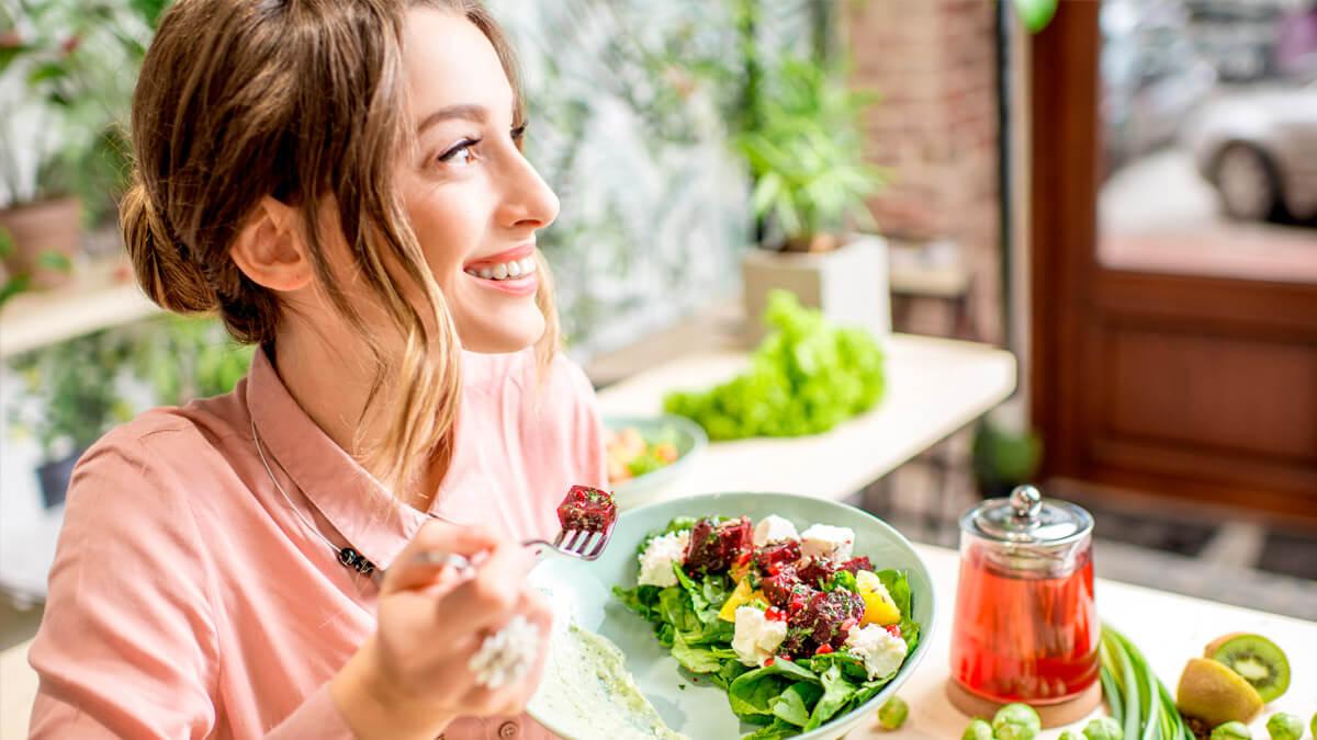 Alimentos que ajudam a fortalecer o sistema imunitário