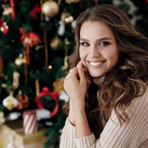 Dezembro chega com ofertas natalícias