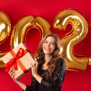 Drenante Emagreslim e Caneca de Ano Novo são ofertas em janeiro