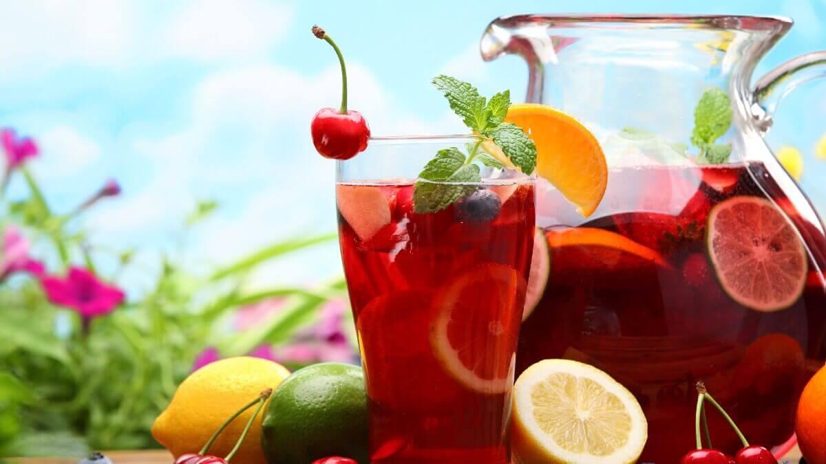 5 mitos e verdades sobre os antioxidantes