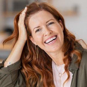 Menopausa-dicas-de-como-cuidar-da-pele-depois-dos-50-anos