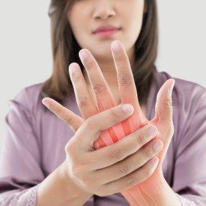alimentos artrite reumatoide