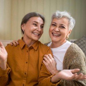 Ofereça saúde e bem-estar ao seu melhor amigo