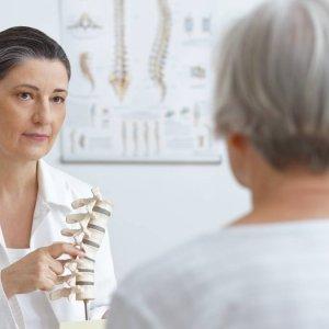 Alimentos para fortalecer os ossoAlimentos para fortalecer os ossos e evitar a osteoporoses e evitar a osteoporose